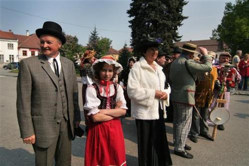 fotografie zoslav 1.5.2009